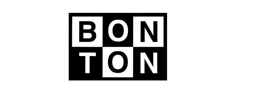 Bonton : mode pour bébé de luxe / Notre sélection de vêtements
