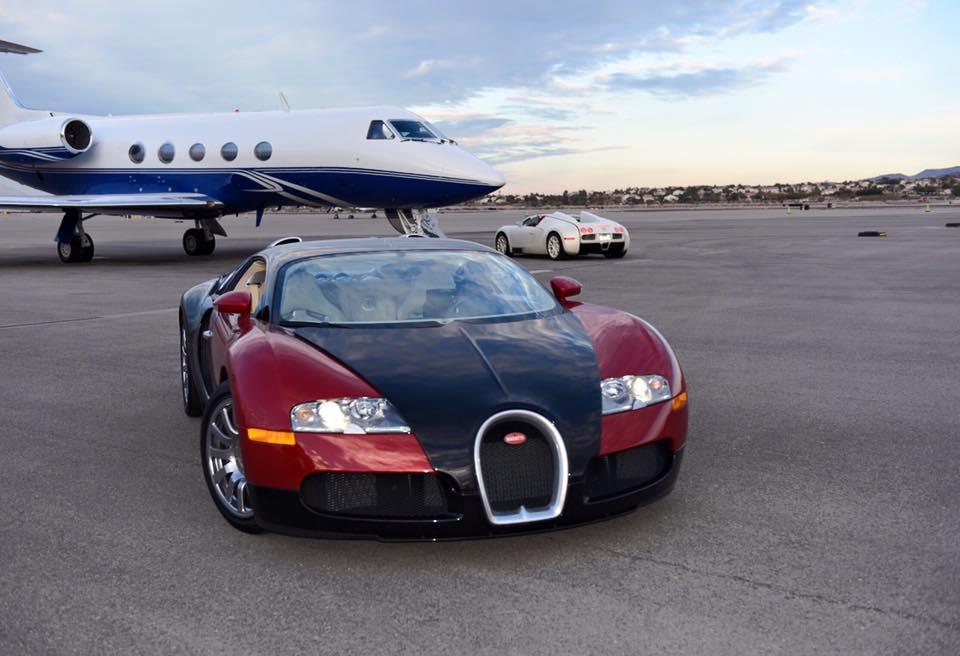 floyd mayweather sa fortune ses voitures son jet priv. Black Bedroom Furniture Sets. Home Design Ideas