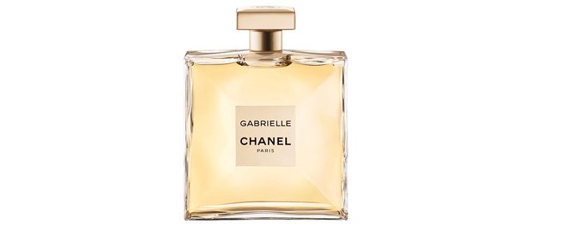 Nouveau parfum Gabrielle CHANEL de luxe, découvrez-le !