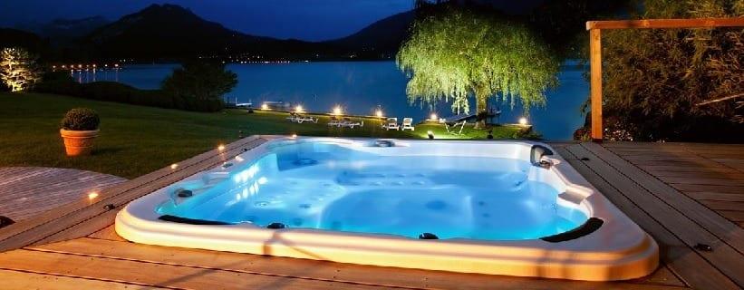 Les hôtels de luxe à Annecy : les meilleurs lieux proches du lac