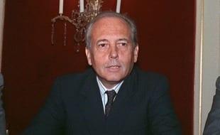 alain chevalier deux fondateurs lvmh decede 87 ans paris megeve