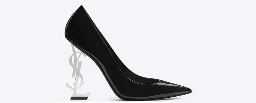 8 Cadeaux de Noël de luxe Yves Saint Laurent pour homme ou femme
