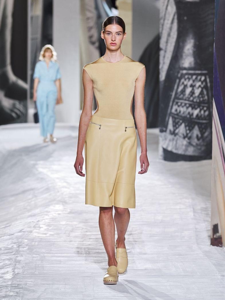 Hermès : le luxe à la française