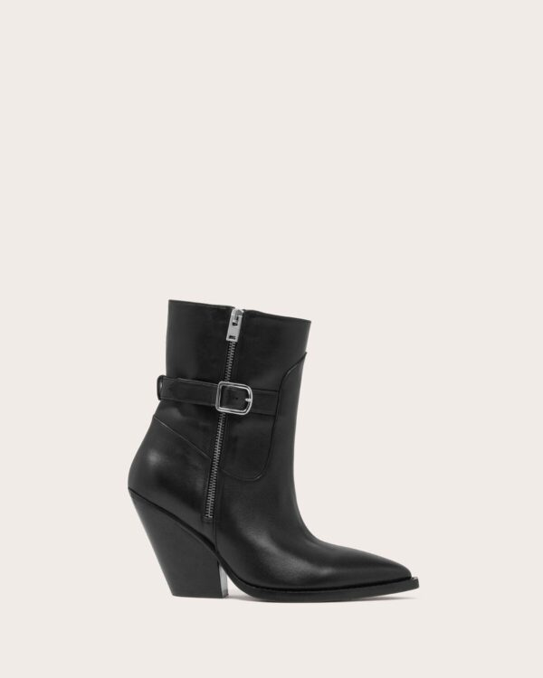 BOTTINES BOZON IRO Paris