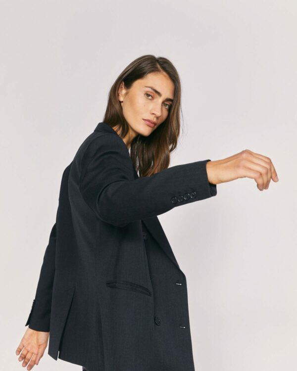 VESTE ALLIZA IRO Paris