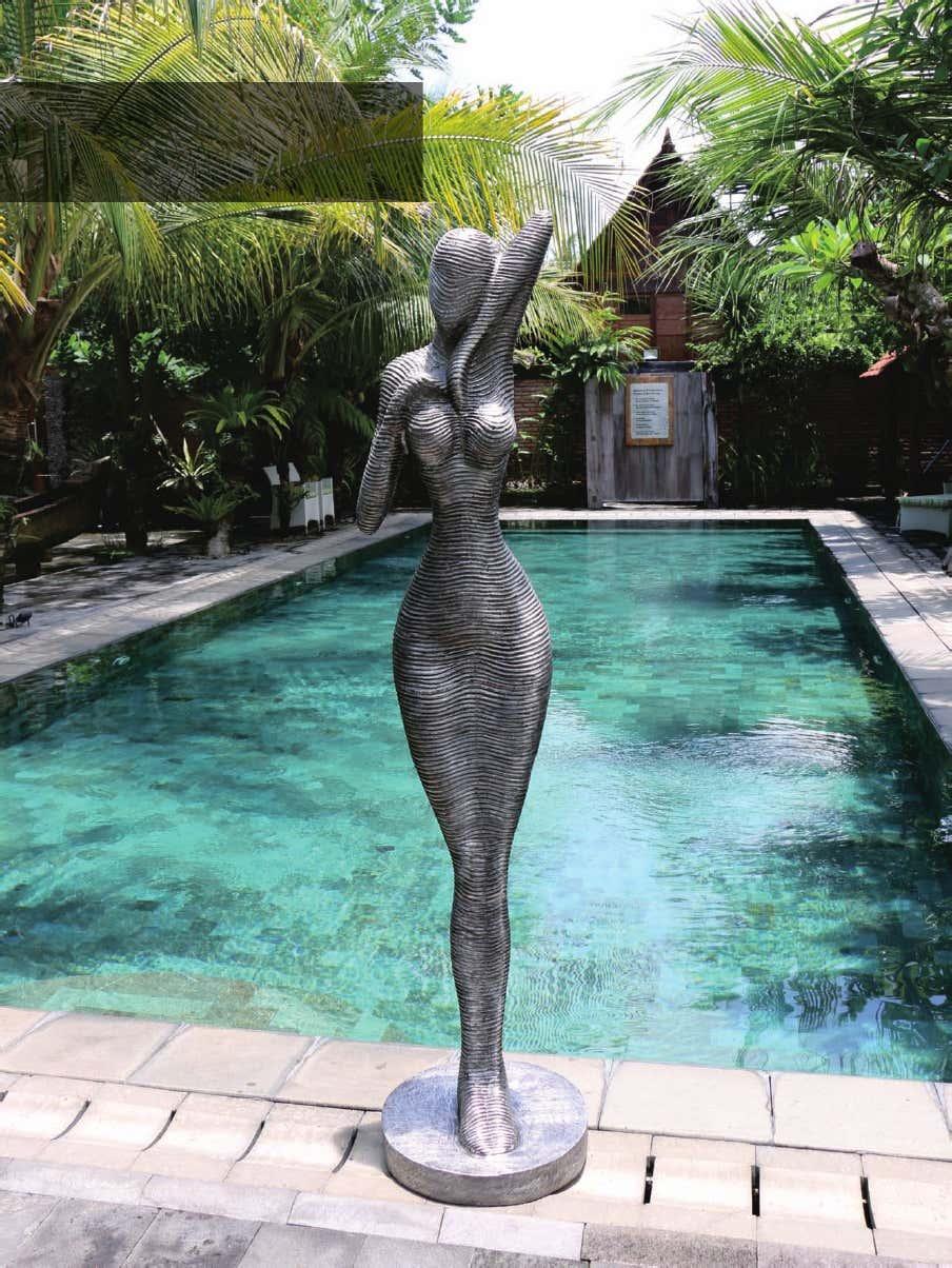 sculpture-rocwood2-luxe-femme