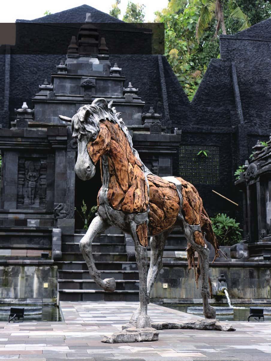 sculpture-rocwood-cheval-luxe