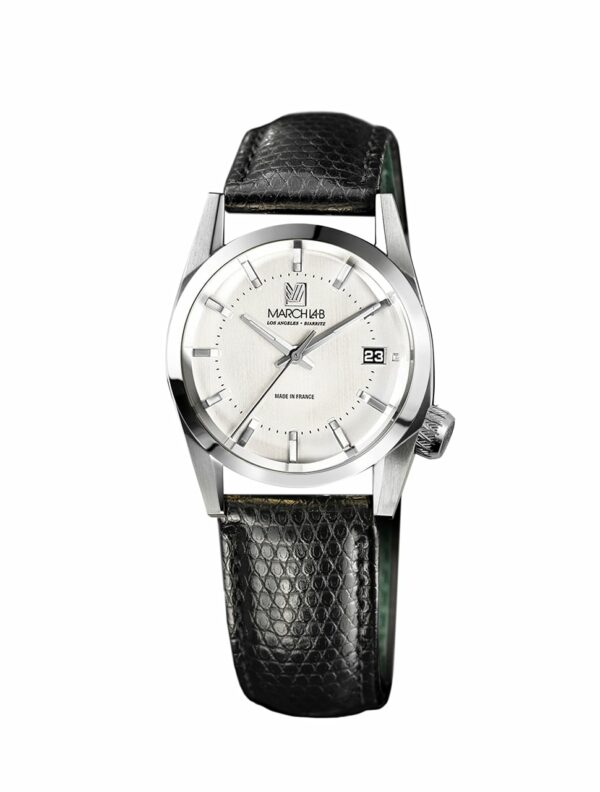 Montre Femme, homme AM69 March lab