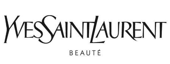 yves saint laurent luxe beaute